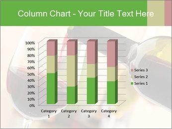 0000073738 PowerPoint Templates - Slide 50