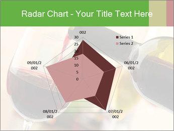 0000073738 PowerPoint Templates - Slide 51