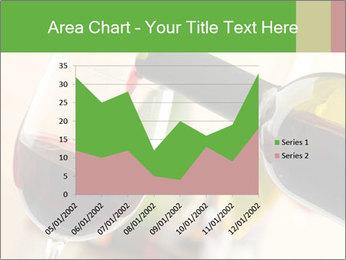 0000073738 PowerPoint Templates - Slide 53