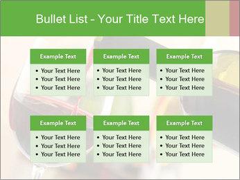 0000073738 PowerPoint Templates - Slide 56
