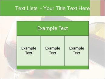0000073738 PowerPoint Templates - Slide 59