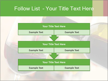 0000073738 PowerPoint Templates - Slide 60