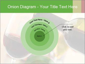 0000073738 PowerPoint Templates - Slide 61