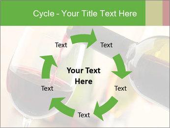 0000073738 PowerPoint Templates - Slide 62