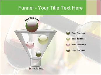 0000073738 PowerPoint Templates - Slide 63