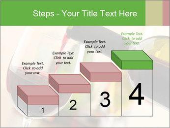0000073738 PowerPoint Templates - Slide 64
