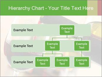 0000073738 PowerPoint Templates - Slide 67