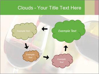 0000073738 PowerPoint Templates - Slide 72