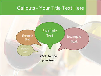 0000073738 PowerPoint Templates - Slide 73