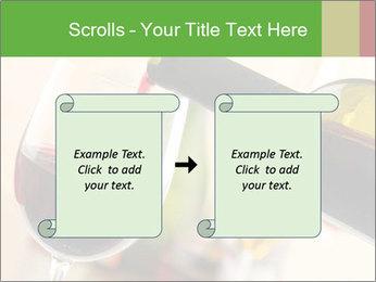 0000073738 PowerPoint Templates - Slide 74