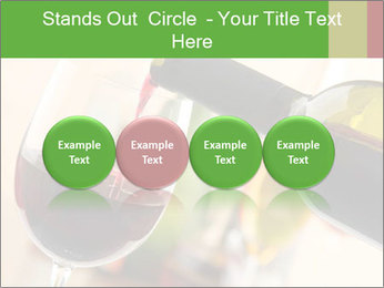 0000073738 PowerPoint Template - Slide 76