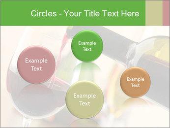 0000073738 PowerPoint Templates - Slide 77