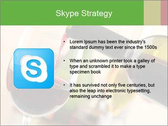 0000073738 PowerPoint Templates - Slide 8