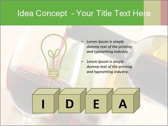 0000073738 PowerPoint Templates - Slide 80