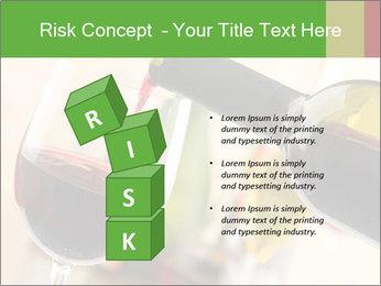 0000073738 PowerPoint Templates - Slide 81