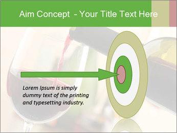 0000073738 PowerPoint Templates - Slide 83