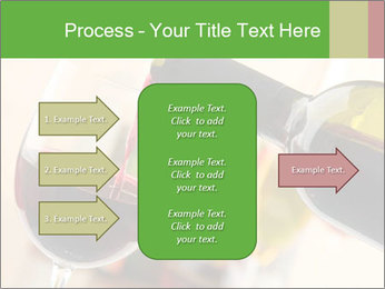 0000073738 PowerPoint Template - Slide 85