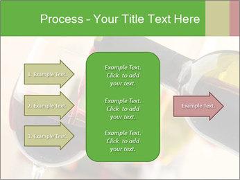 0000073738 PowerPoint Templates - Slide 85