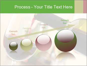 0000073738 PowerPoint Template - Slide 87