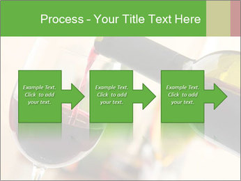 0000073738 PowerPoint Template - Slide 88