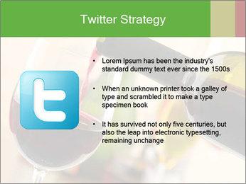 0000073738 PowerPoint Templates - Slide 9