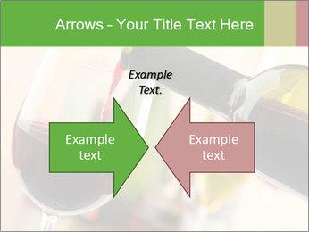 0000073738 PowerPoint Templates - Slide 90
