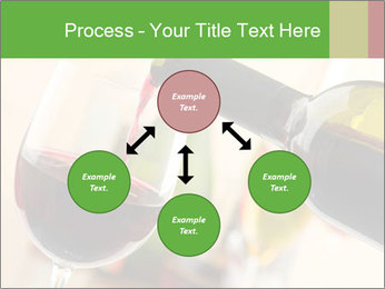 0000073738 PowerPoint Templates - Slide 91