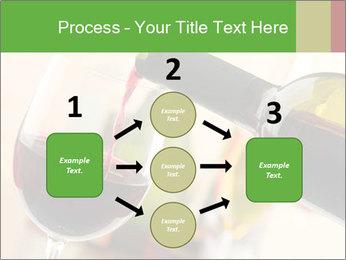 0000073738 PowerPoint Templates - Slide 92