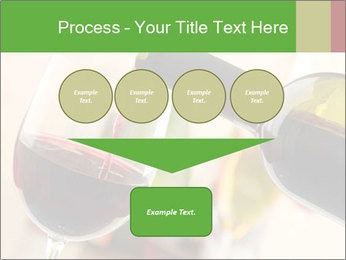 0000073738 PowerPoint Template - Slide 93