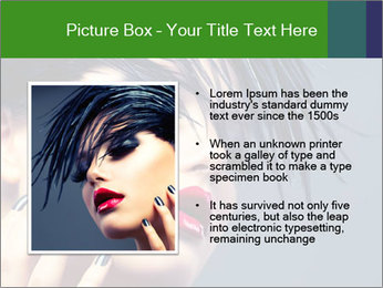 0000073739 PowerPoint Template - Slide 13