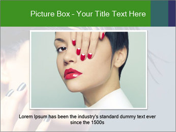 0000073739 PowerPoint Template - Slide 15