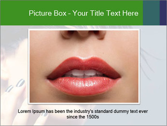 0000073739 PowerPoint Template - Slide 16