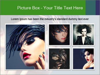 0000073739 PowerPoint Template - Slide 19