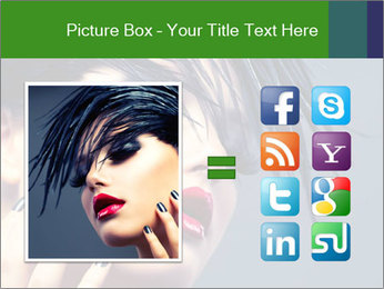 0000073739 PowerPoint Template - Slide 21