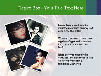 0000073739 PowerPoint Template - Slide 23