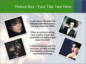 0000073739 PowerPoint Template - Slide 24