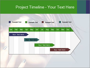 0000073739 PowerPoint Template - Slide 25