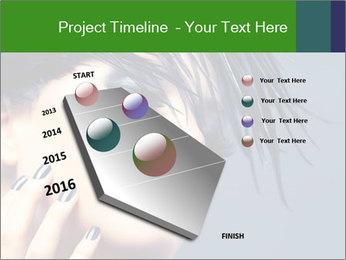 0000073739 PowerPoint Template - Slide 26