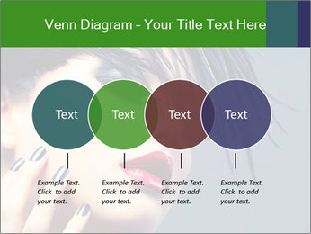 0000073739 PowerPoint Template - Slide 32