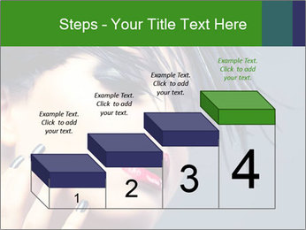 0000073739 PowerPoint Template - Slide 64