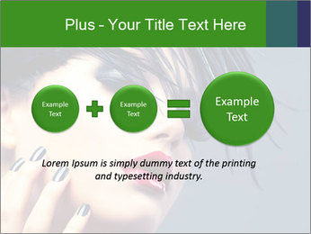 0000073739 PowerPoint Template - Slide 75