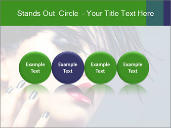 0000073739 PowerPoint Template - Slide 76