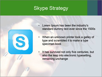 0000073739 PowerPoint Template - Slide 8