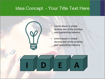 0000073739 PowerPoint Template - Slide 80