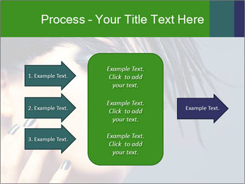 0000073739 PowerPoint Template - Slide 85