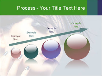 0000073739 PowerPoint Template - Slide 87