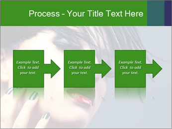 0000073739 PowerPoint Template - Slide 88