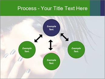 0000073739 PowerPoint Template - Slide 91