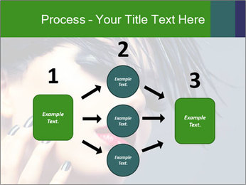 0000073739 PowerPoint Template - Slide 92