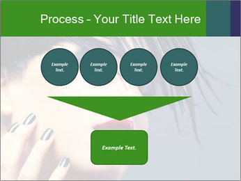 0000073739 PowerPoint Template - Slide 93